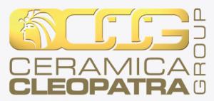 Cleopatra-logo-stc