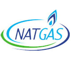 NAT-Gas-stc-star-technology
