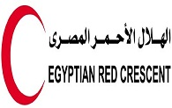 Egyptian Red Crescent