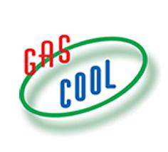ستار تكنولوجى Stc gascool-eg