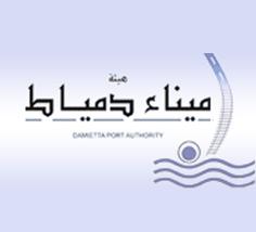 star-technology-stc-damietta-port-authority