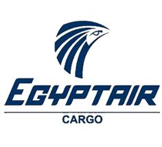 star-technology-stc-egypt-air-cargo