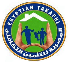 star-technology-stc-egyptian-takaful-insurance