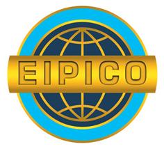 star-technology-stc-eipico