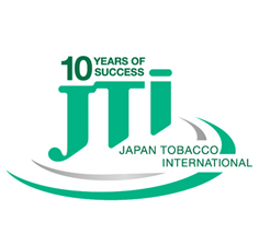 star-technology-stc-japan-tobacco-international