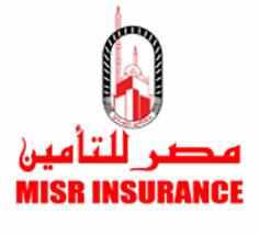 star-technology-stc-misr-insurance