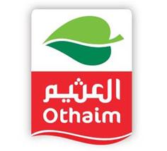 star-technology-stc-othaim-markets-in-egypt