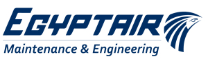 EgyptAir_Maintenance_and_Engnieering_Co.