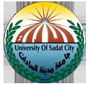 جامعة مدينة السادات