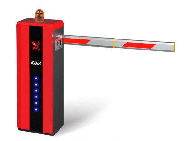 avax-mc6