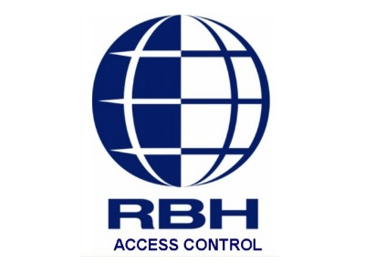 RBH-access-control