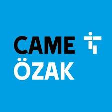 Came OZAK