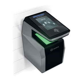 morphowave-compact-access-control-biometric-terminal