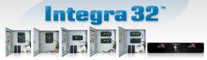 integra32 rbh access control