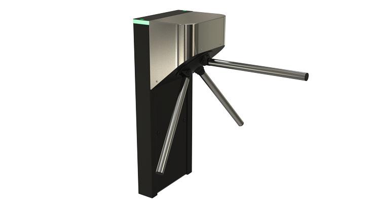 Automatic Systems TRILANE–TL1