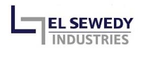 Elsewedy industries