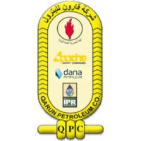 Qarun for petroleum