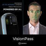 VisionPass